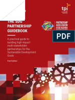 2020-UNSD-TXT Partnership_Guidebook