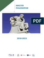 Master-de-Philosophie-de-PSL_maquette