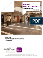 LIVRET MEMOIRE DE RECHERCHE Master.pdf