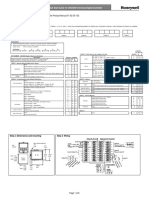 Honeywell 3500 Start Guide.pdf