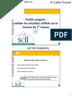 Frottis+sanguin+_+valider+ses+résultats+chiffrés.pdf