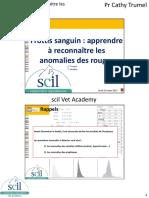 Frottis+sanguin+_+apprendre+à+reconnaître+les+anomalies+des+rouges.pdf