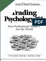 Trading_Psychology_301