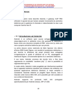 capitolo2_tesi_asterisk