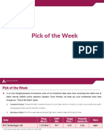 Pick of the Week - Axis Direct - 09032020_09-03-2020_10.pdf