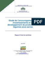Etude-de-l-encouragement-des-investissements-et-de-developpement-de-production-de-legumes-sous-serres (1).pdf