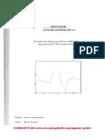 analisi_matematica_cinque_antonio_barone