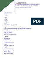es3_calc_1.pdf