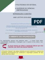 Cap 4- Ambiente das Organizações.pdf