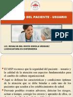 352021474-Seguridad-Del-Paciente-Usuario.pptx