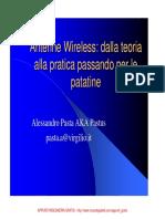 antenne_wireless