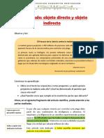 EL-PREDICADO-OBJETO-DIRECTO-E-INDIRECTO