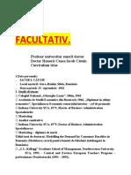 CV-IC-19
