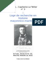 2014_04_00_Rituel_noachite_CLT_n3.pdf