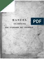 manuel-des-chevaliers.pdf
