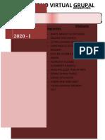 cuaderno virtual grupo.docx