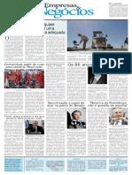 jornal_ed_3503