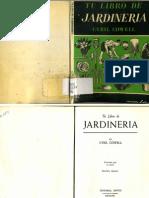 Tu Libro de Jardineria