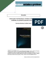 EDUCACAO_TECNOLOGICA_TEOR_E_PRATICA_DO_T.pdf