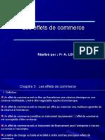 effets-de-commerce-2003-140408094946-phpapp02.pdf