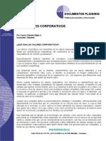 abrl 2004 corregido.pdf