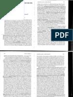 ADORNO - Capitalismo tardío o sociedad industrial 1968.pdf