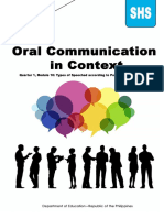 Oral Communication in Context MODULE-10-TYPES-OF-SPEECHES-ACCD-TO-PURPOSE-DELIVERY.pdf