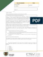 Plantilla Protocolo Individual (2)