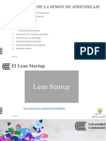 SESIÓN 25-26 LEAN CANVAS - PITCH ELEVATOR 2020-10 [Repaired] (1).pptx