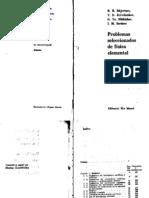 ed_MIR_-_Saraeva_-_Problemas_seleccionados_de_fisica_elemental