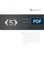 brightcove-whitepaper-html5