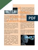 Del Constructivismo Social Al Conectivismo