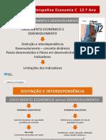 mper12_crescimentoeconomico.pptx