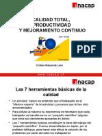CALIDAD TOTAL_unidad2