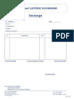 dec001(2.0)