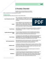 Social+Anxiety+Disorder+Doctor+Discussion+Guide