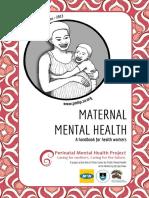PMHP Handbook 2013.pdf
