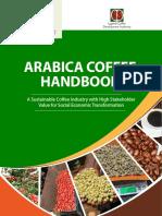 Arabica-Coffee-Handbook-CAFE-AFRICA-web.pdf