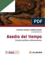 Asedio-del-tiempo.pdf