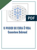 O PODER DE CURA É VIDA-Genevieve Behrend.pdf