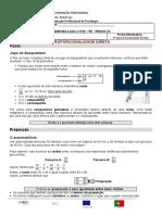 Ficha_Inf_razão_proporção_proporcionalidade_C2
