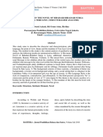 7638-Article Text-14695-1-10-20180716.pdf