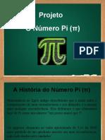 Pi_B2
