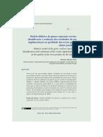 Modelo_didatico_do_genero_exposicao_escrita_identi