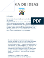 presentacionexpolluviadeideas-090326215838-phpapp02