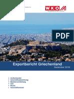 exportbericht-griechenland