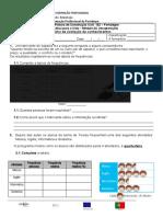 Ficha_avaliação_recuperação_2A
