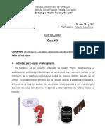 GUIA_ 3_ II CORTE LA LITERATURA