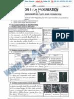 SERIE N°3 AVEC CORRECTION LA PROCREATION.pdf