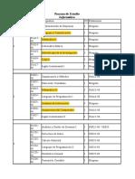 pdfslide.tips_pensum-iutirla